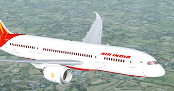 air india data leaked