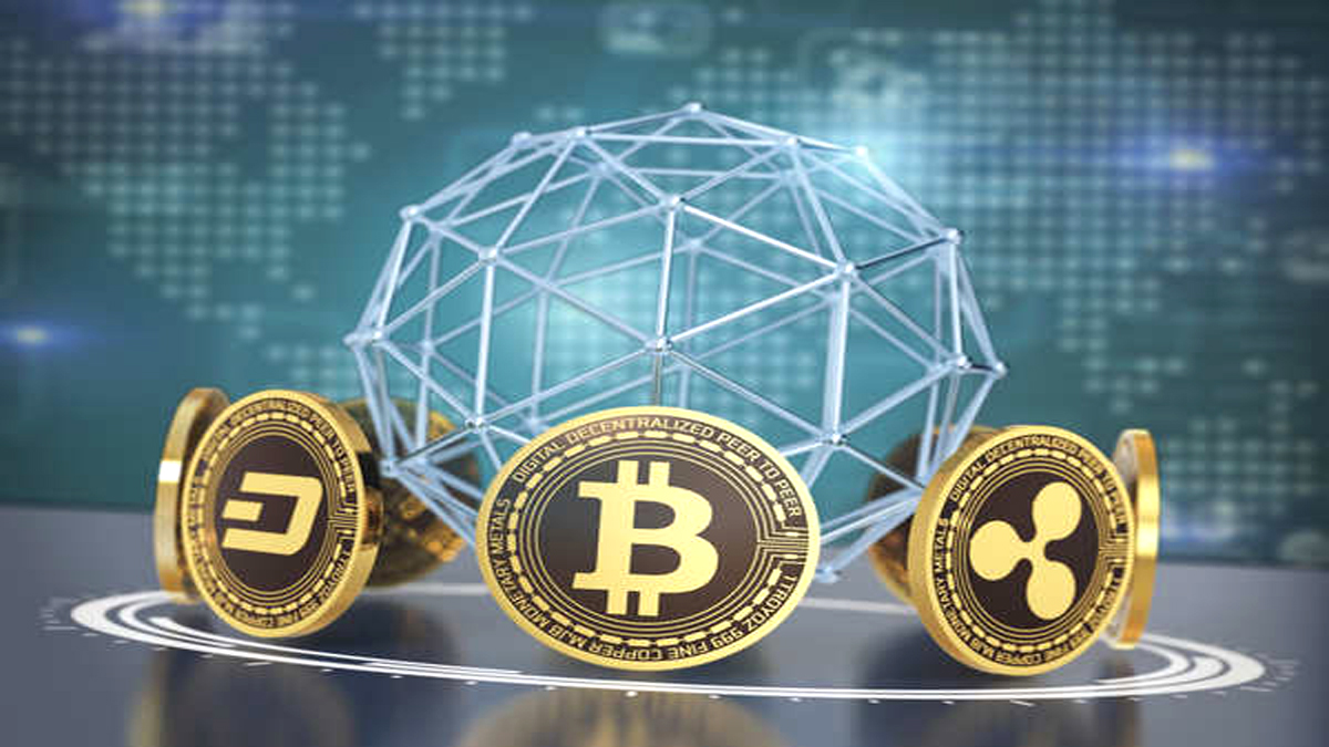 Crypto Currency The price of cryptocurrency weakened due to this decision of China