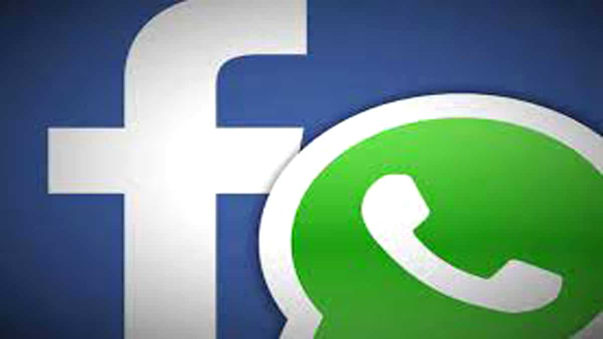 Facebook and WhatsApp appointed their respective Grievance Officers in India