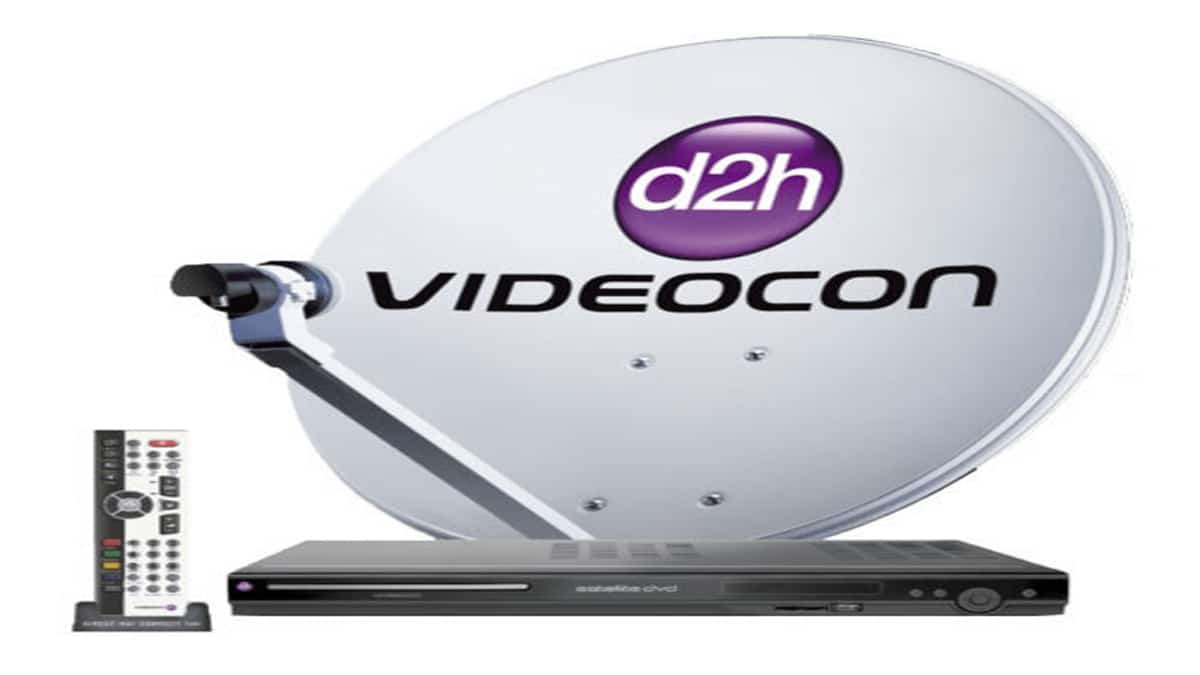 Videocon Company to be sold Vedanta Group will be the buyer