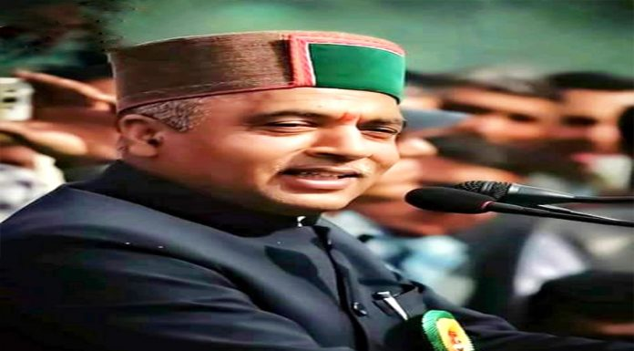 Himachal Khalistan threatens CM will not allow flag to be hoisted on August 15