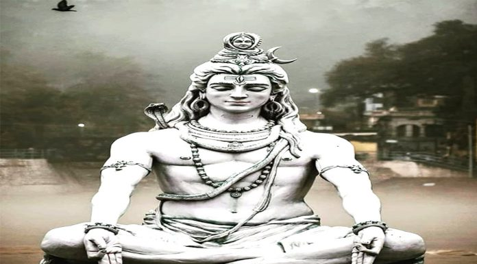Sawan is the month to please Shiva know how Lord Shiva will be pleased