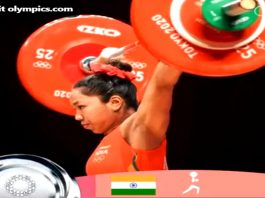 Tokyo Olympics Indias open account first medal in the name of women power