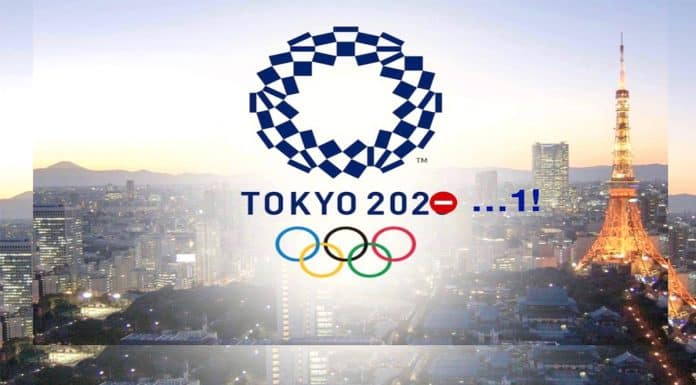 Tokyo Olympics This time players will not be wearing medals players will wear them by themselves