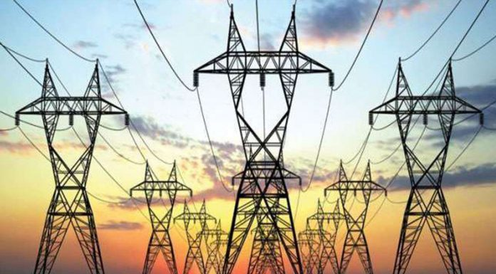 UP Electricity rates will not increase this year tariff order issued