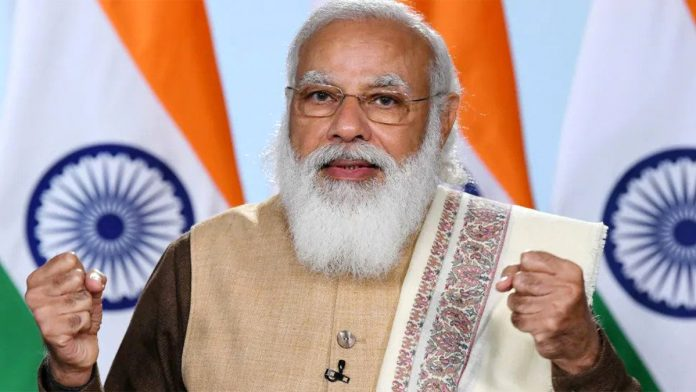 UP Medical colleges will be set up in 9 districts PM Modi will launch