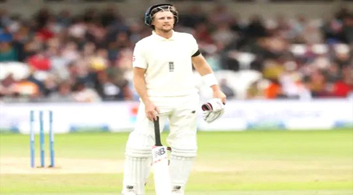 Eng Vs Ind England reached a strong position Indias trouble is increasing