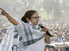 Bengal Big blow to BJP HC will not stay Bhawanipur by election
