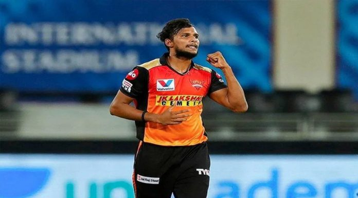 IPL 2021 First player of the match Covid positive many players in isolation