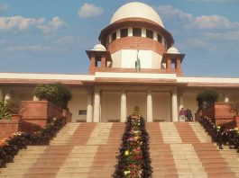 SC reprimands government for last minute changes in NEET SS exam