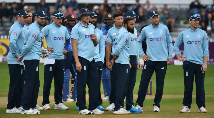 These three England players withdraw from IPL citing personal reasons