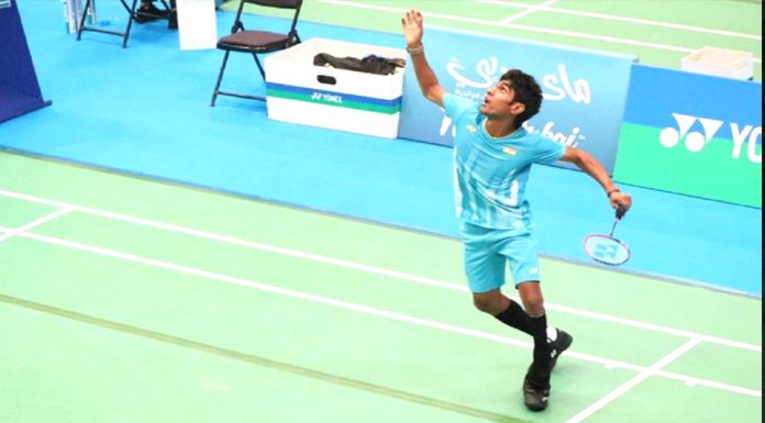 Tokyo Paralympics India gets another gold medal the most successful Paralympics ever